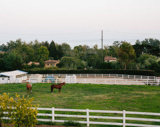 Klentner Ranch