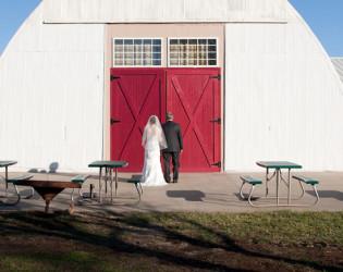 Fulton Valley Farms