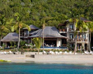 Villa Aquamare