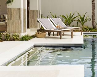 Viceroy Anguilla Resort