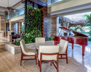 PuntaCana Resort & Club