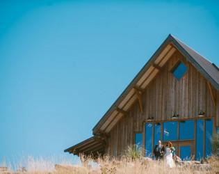 Bird's Eye Cove Farm