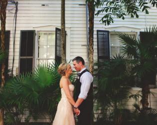 Old Town Manor Weddings