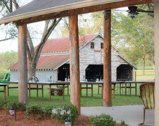 The Fritz Farm