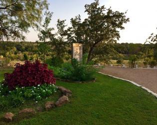 King River Ranch