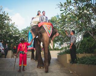 Baan Chom Pha, Koh Samui, Thailand