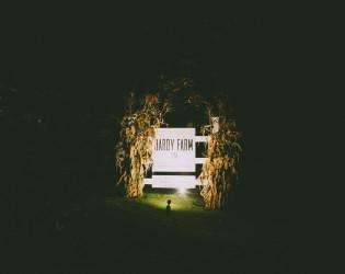 Hardy Farm