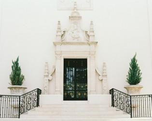 Chateau Cocomar
