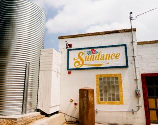 Sundance Studios