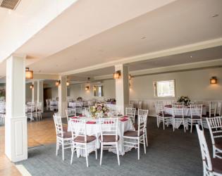 Crabtree's Kittle House Restaurant & Inn