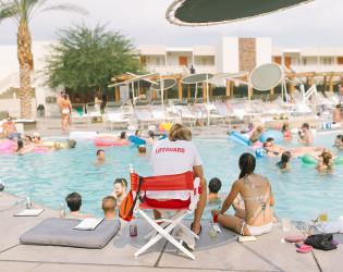 Ace Hotel & Swim Club