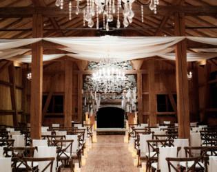 Devil's Thumb Ranch Resort & Spa