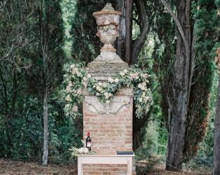 Borgo Stomennano