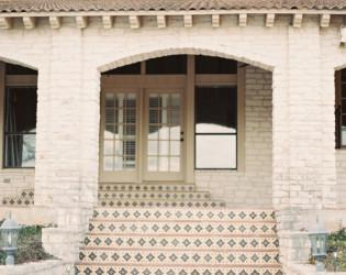 La Rio Mansion