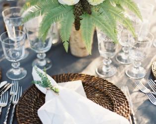 Mitchells Meadows Wedding Venue