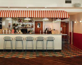 Northies Cronulla Hotel