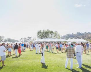 San Diego Polo Club
