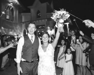 Tybee Island Wedding Chapel & Grand Ballroom