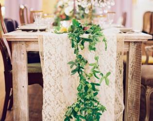 Shadow Creek Weddings & Events