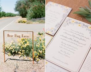Bear Flag Farm