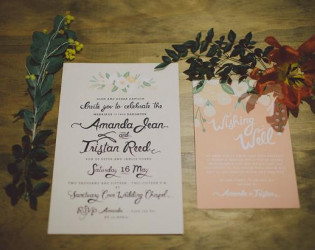 Babalou Weddings and Events