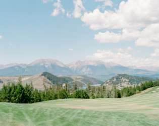 Keystone Ranch