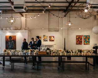 Smartartz Gallery