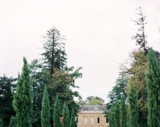 Chateau La Durantie