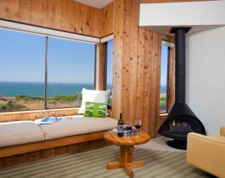 Sea Ranch Lodge