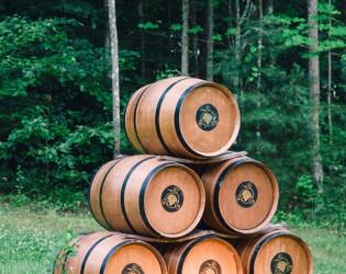 Potomac Point Winery & Vineyard