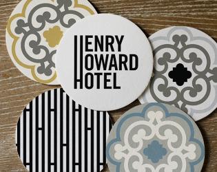 Henry Howard Hotel