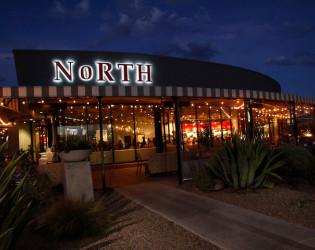 North Italia - Tucson