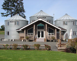 Abbey Road Farm Bed & Breakfast