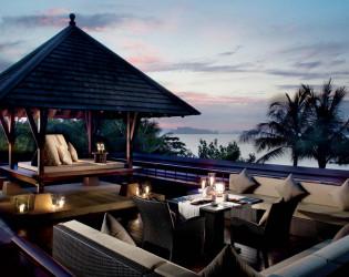 Phulay Bay, a Ritz-Carlton Reserve