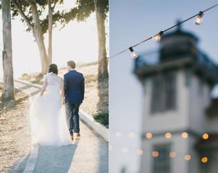 Point San Luis Historic Lighthouse