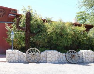 Legends Ranch