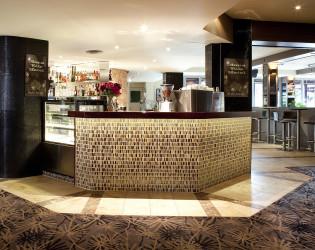 Mona Vale Hotel