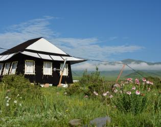 Norden Camp