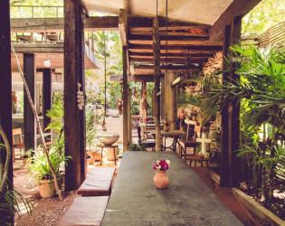 Casa Jaguar Tulum