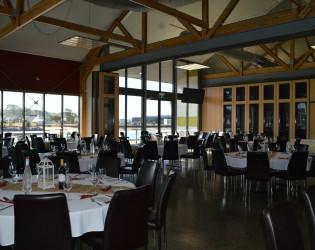 Pier01 Ulverstone