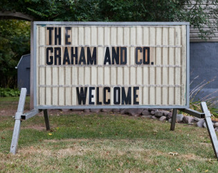 The Graham & Co.