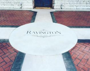 The Ravington
