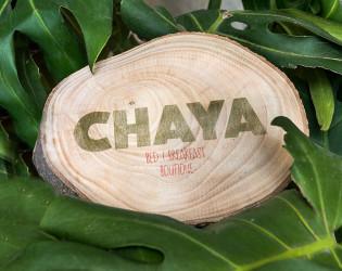 CHAYA B&B Boutique