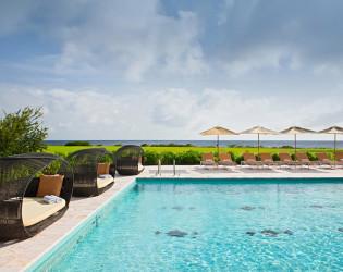 Santa Barbara Beach and Golf Resort Curacao