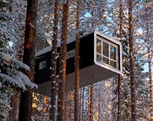 Treehotel