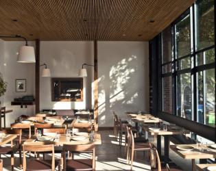 Cotogna Restaurant