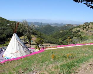 Great Spirits Ranch