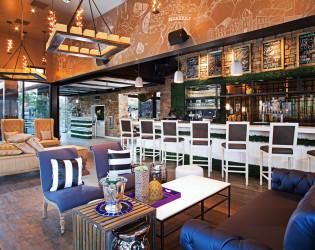 Savoie Eatery