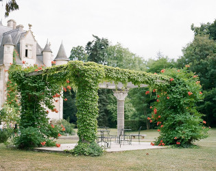 Château de Carsix