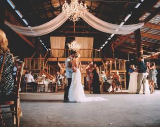 The Royal Ridge Weddings
